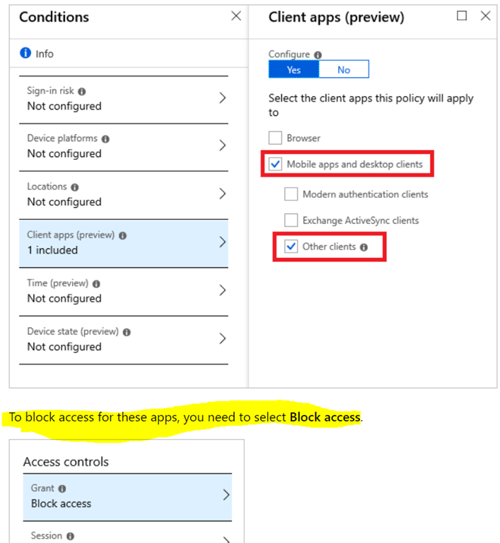 Office365 authentication for the SDK & XrmToolBox | It Ain't
