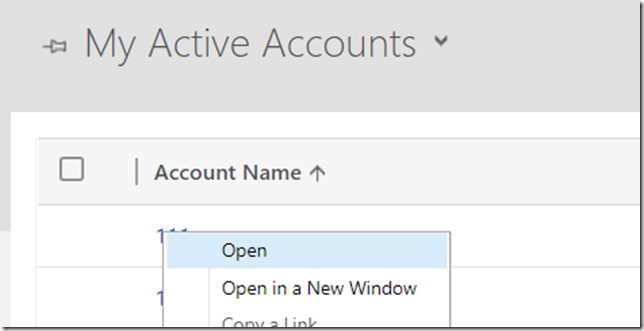 If it's one tab/window or if it's multiple tabs/windows – the choice