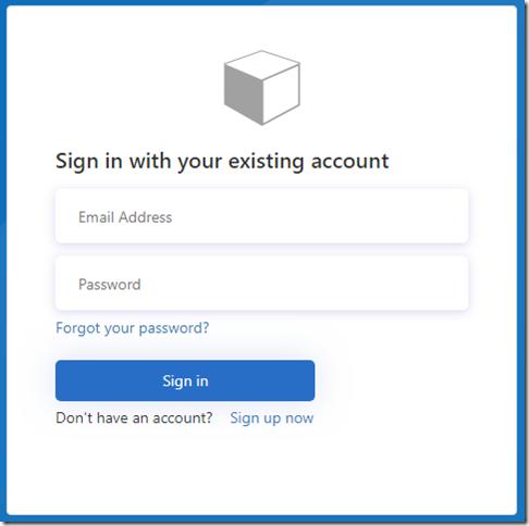 branded-office365-login-page-portal-admin-azure-company-configure ...